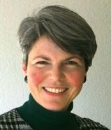 Christa Tobler