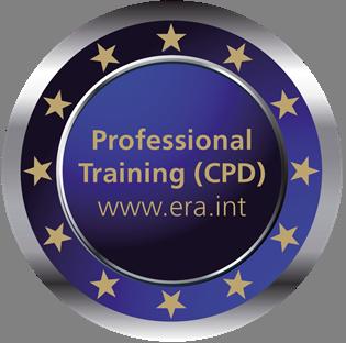 Basic e-learning courses