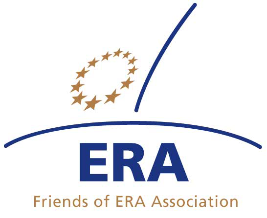 The Friends of ERA ERA - Academy of European Law ababb3ecbc4